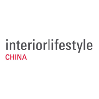 interiorlifestyle Chine 2020 Shanghai