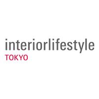 interiorlifestyle Tokyo 2020 Tōkyō