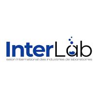InterLab Africa 2020 Alger