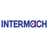 Intermach 2021 Bangkok