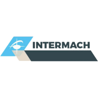 Intermach 2021 Joinville