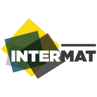 Intermat 2021 Paris