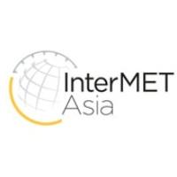 InterMET Asia 2021 Singapour