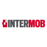 Intermob  Istanbul