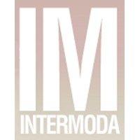 Intermoda  Guadalajara