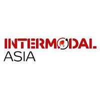Intermodal Asia 2021 Shanghai