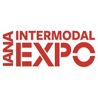 Intermodal Expo 2021 Long Beach