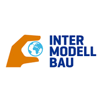 Intermodellbau 2020 Dortmund