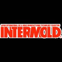 InterMold 2021 Tōkyō