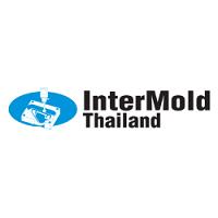 InterMold Thailand 2020 Bangkok
