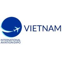 International Aviation Expo Vietnam 2022 Ho Chi Minh City