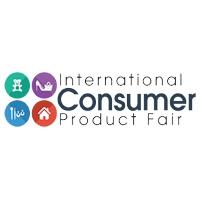 International Consumer Product Fair 2020 Karachi