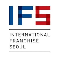 International Franchise Show 2020 Séoul