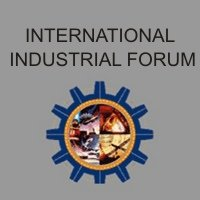 International Industrial Forum 2014 Kiev