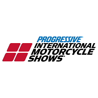International Motorcycle Show 2020 Minneapolis