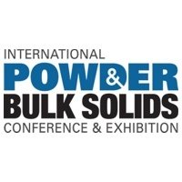 International Powder & Bulk Solids 2021 Rosemont