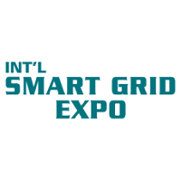INT'L Smart Grid Expo 2020 Tōkyō
