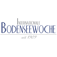 Internationale Bodenseewoche 2022 Constance
