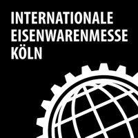 Internationale Eisenwarenmesse 2020 Cologne