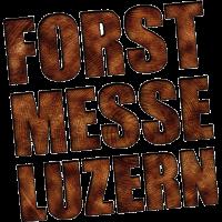 Forstmesse 2021 Lucerne