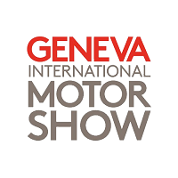 Salon international de l´auto  Genève