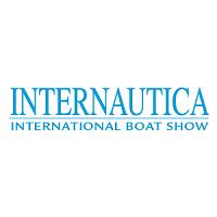 Internautica  Piran