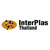 InterPlas Thailand 2020 Bangkok
