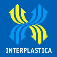 Interplastica 2020 Moscou