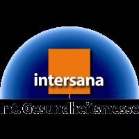 Intersana 2020 Augsbourg