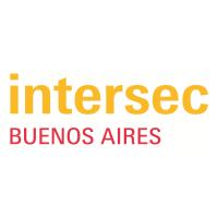 Intersec 2022 Buenos Aires