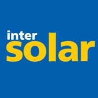 Intersolar India 2019 Bangalore