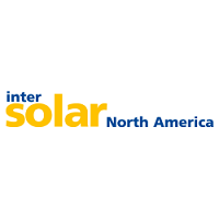 Intersolar North America 2021 Long Beach