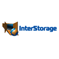 InterStorage  Kiev