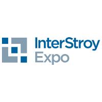 InterStroyExpo 2020 Saint-Pétersbourg