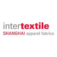 Intertextile Shanghai Apparel Fabrics 2021 Shanghai