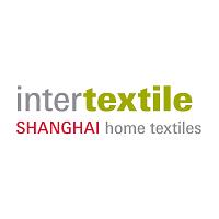Intertextile Shanghai Home Textiles 2021 Shanghai