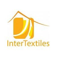 InterTextiles 2015 Kiev