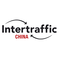 Intertraffic China  Pékin