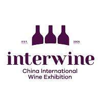 Interwine  Pékin