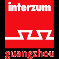 interzum 2020 Canton