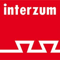 interzum 2021 Cologne
