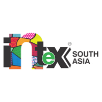 Intex South Asia 2019 Colombo