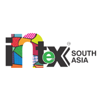 Intex South Asia 2021 Online