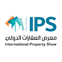 International Property Show 2020 Dubaï