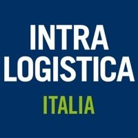 Intralogistica Italia 2021 Rho