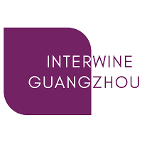 Interwine China  Canton