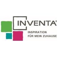 Inventa Karlsruhe 2017 Rheinstetten