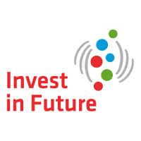 Invest in Future 2020 Stuttgart