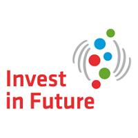 Invest in Future 2020 Stuttgart