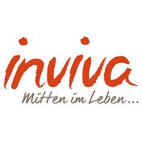 inviva 2021 Nuremberg